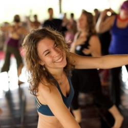 Monday Love Member Perks + Inside Secrets for Offering Corporate Movement Workshops