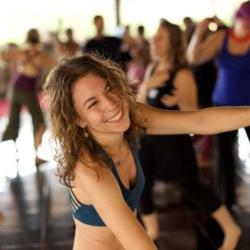 Monday Love Member Perks + Inside Secrets for Offering Corporate Movement Workshops