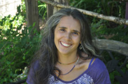 5Rhythms – Waves – Gifts and Opportunities with Visudha de los Santos