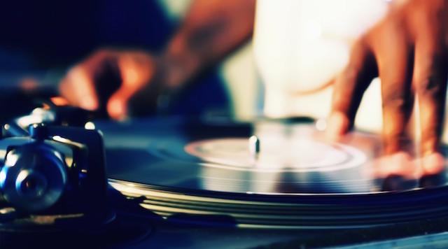 hands-vinyl