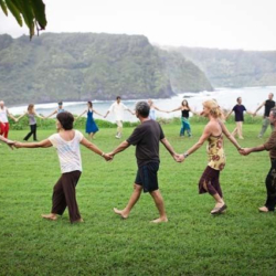 Monday Love to your most valuable resource & One Dance Tribe is calling you to Hawaii!