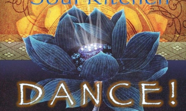 Dance First Member Spotlight Rachel Philippe and Soul Kitchen Dance in Fort Collins