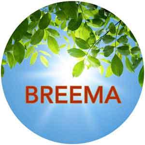 Breema Bodywork